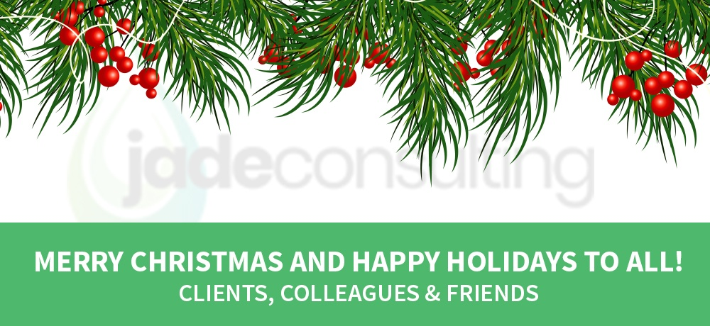 Merry Christmas and Happy Holidays to all! Clients, Colleagues & Friends.jpg